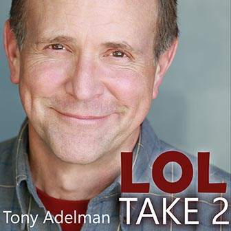 LOL Take 2 podcast